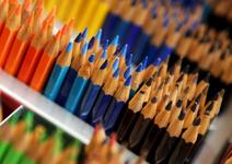 Scribo - School- & Schrijferief